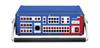 OMICRON CMC 356