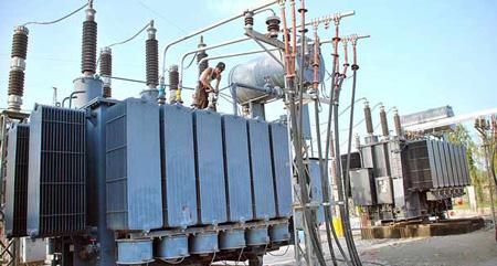 KESC Power Utility In Pakistan