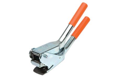 Super Tymer Steel Safety Cutter