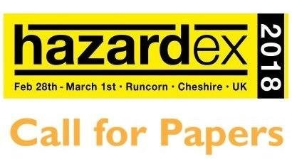 Hazardous Areas ATEX