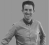 Jonny Hewitt - UK Sales