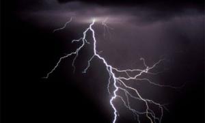 Omega Red Group - UK Market Leader in Earthing & Lightning Protection Design & Installation