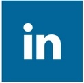 T&D On LinkedIn - Hit The Social Media Jackpot
