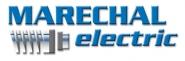 Marechal - Global Leader in Decontactors