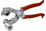 Alroc PG3HTA/2530 Pliers For MV Cable Outer Sheath