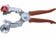 Alroc PRG4/20-2530 Pliers For MV Cable Outer Sheath With 3 Adjustable Longitudinal Cutting Depths