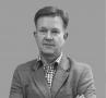 Richard Derrick - Managing Director