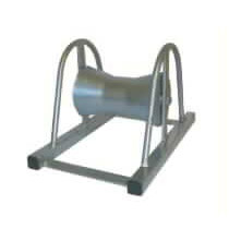 Cable Pulling Cable Laying Conduit Rods Cable Jacks
