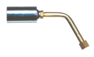 Sievert Gas Torches (LPG) & Guns for Heat Shrinking