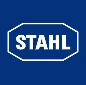 Stahl EC-710 Compact Hazardous Area Camera  - Visibility In Any Position