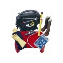 Substation Rescue Kits
