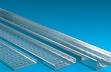 Stainless Steel Light Duty Cable Tray (304 & 316 Stainless Steel)